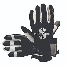 Tropic Amara Dive Glove 1 5mm