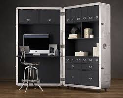 space saving home office. Simple And Neat Furniture For Interior Decoration With Various Space Saving Bookshelf : Marvelous Home Office R