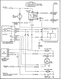 i need a wiring schematic for a fuel switch dash mounted on