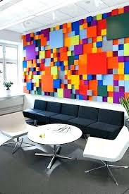 office decoration themes. Office Decoration Themes Ideas With Modern Design 6 For Work Bay Competition . C