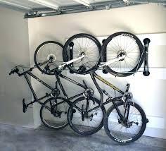 bike holder for garage best bike storage garage bike storage garage bicycle hooks for wall outdoor bike holder for garage bicycle rack