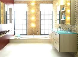 contemporary bathroom lighting. Contemporary Contemporary Modern Bathroom Vanity Lighting Ideas Contemporary  In Contemporary Bathroom Lighting