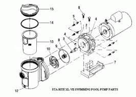 duraglas pool pump wiring diagram duraglas automotive wiring duraglas pool pump wiring diagram duraglas automotive wiring diagrams