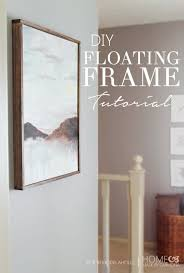 diy picture framing nz luxury how to make wooden picture frames coloring pages