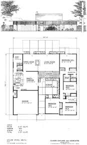 simple architectural drawings. Perfect Simple Simple Architecture Blueprints House Plan 25 More 3 Bedroom 3d Floor Plans    To Simple Architectural Drawings C