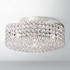crystal ceiling lights perfect bathroom ceiling lights ikea ceiling lights