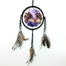 Who Sells Dream Catchers Stunning 32 Free Shipping Hot Sell Home Decoration For Native Dream Catcher