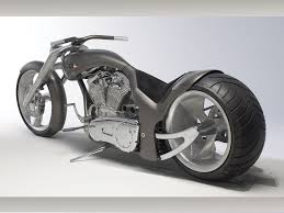 choper modification toys on my wishlist pinterest choppers