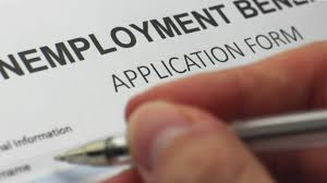 New employers in missouri can register for both of these taxes together by visiting the missouri online business registration website. How To Take Advantage Of Unemployment Tax Forgiveness Ksdk Com