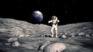 """Résultat de recherche d'images pour """"marcher sur la lune"""""""