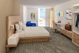 2 Bedroom Suites In Jacksonville Fl Fresh Delta Hotels Daytona Beach  Oceanfront Daytona Beach Shores Hotels