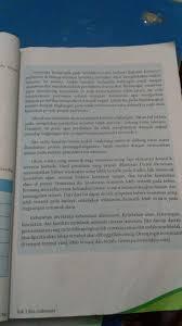 Tema 4 kelas 4 subtema 3 halaman 104 110 pembelajaran 2 berbagai pekerjaan, revisi 2017. Jawaban Bahasa Inggris Kelas 8 Halaman 89 Dunia Sekolah Id
