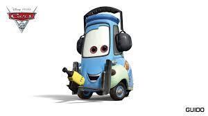 C Ausmalbilder Disney Zum Ausmalen Disney Cars Malvorlagen Cars Gabelstapler L