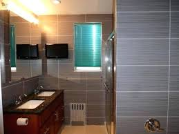 average price for a bathroom remodel. Wonderful Average Awesome Average Price To Remodel A Bathroom Cost Of  Best Bath Top Rated Interior  Throughout For