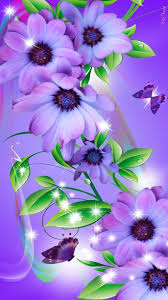 30+] Cute Butterfly HD Wallpapers on ...