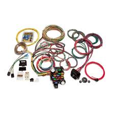 painless wiring universal circuit muscle car wiring painless wiring 20104 universal 28 circuit muscle car wiring harness