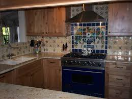 Wall Tiles For Kitchen Kitchen Wall Tiles Designs House Decor