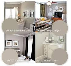 Behr Greige Colors | Home, Interior Design, And Ideas Best Greige Paint  Color,