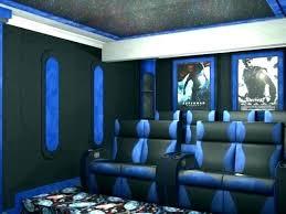home theater wall art home theater wall art superb home theater wall decor on home decor
