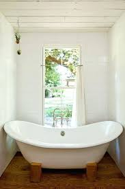 60 x 42 bathtub bathtubs idea glamorous bathroom for small house with curtains and wooden wall 60 x 42 bathtub