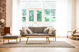 Of Neutral Color Living Rooms Here Is How To Choose A Sofa Color