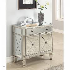 oak hall console table. Best Of Hallway Console Table And Mirror Photos Oak Hall O