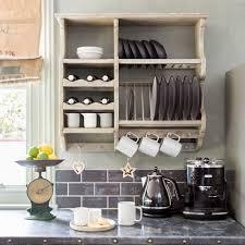 vintage kitchen furniture. Characterful-kitchen-upcycled-furniture-vintage-finds-3 Vintage Kitchen Furniture H