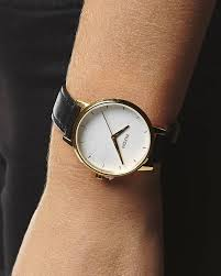 gold white black mens accessories nixon watches a1081964