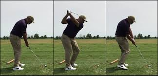 The official pga tour profile of bryson dechambeau. Setup Looking Better 7i 4i Swings Video 2 Angles Wax Golf