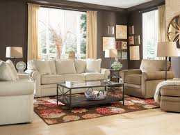 Lazy Boy Living Room Furniture Collins Sofa Town Country Furniture Regarding Lazy Boy Living