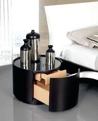 corner table for bedroom bedroom corner table bedroom marvelous aluminum on round small corner bedroom table