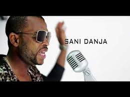 Sani Danja is about the close the year 2013 BIG with the new visual for 'Ruwa Guba ' and it doesn't end with this! YouTube Preview Image - 0