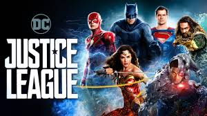 «лига справедливости зака снайдера» (zack snyder's justice league, 2021). Watch Justice League Stream Movies Hbo Max
