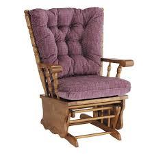 Best Chairs Best Home Furnishings Glider Rockers Jive Glider Rocker Wayside