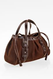 brown leather tote bag totes handbags bags starbags products starbags gr