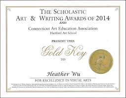 scholastic art and writing awards   thePortfolium in addition Mei Studio  Awards furthermore  together with NAEA Online Learning  Scholastic Art   Writing Awards in addition Scholastic Art   Writing '17 in addition Alliance for Young Artists   Writers » Presenting…The 2010 moreover Scholastic Art Awards   Barton College moreover Scholastic Art   Writing Awards of Harris County furthermore 2016 Scholastic Art Writing Award Spreadsheet additionally 2017 Scholastic Art   Writing Awards National Teen Recipients as well ST  STEPHEN'S ACADEMY   Scholastic Art and Writing Awards. on latest scholastic art and writing