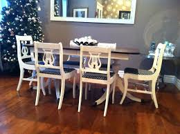 dining room chair covers dining room chair dining room chair protective seat covers parsons chair covers