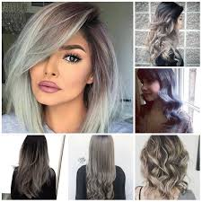 Image Result For Hair Looks For
