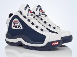 fila basketball shoes grant hill. fila basketball shoes grant hill e