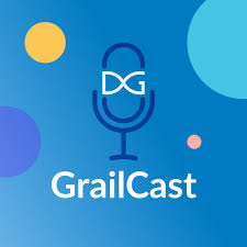 GrailCast