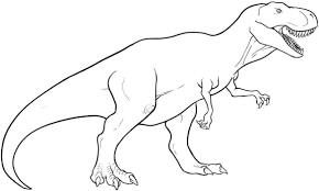 t rex coloring page coloring book adorable t rex coloring pages