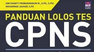 Download soal cpns dan kunci jawaban latihan tes cpns 2018 2019 lengkap. Unduh Soal Cpns 2020 2021 Pdf Gratis Dan Kunci Jawabannya