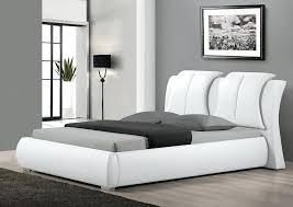white leather bedroom set – elkabar.info