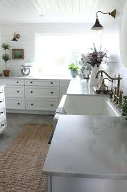 galley kitchen remodel ideas small kitchen remodel reveal galley kitchen design pictures