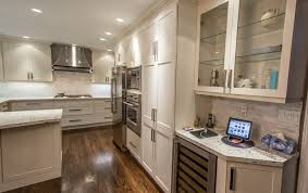 new bathroom kitchen cabinetry from the experts