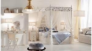 Weiße Möbel Schlafzimmer Design Ideen Youtube