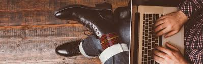 Frequently Asked Questions Thursday Boot Company