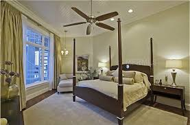 Attractive Cream Exterior Style In Particular Master Bedroom Ceiling Fans  Internetunblock Us Internetunblock Us