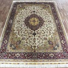 modern persian rugs handmade silk area rug all over fl modern oriental carpet rugs carpets living modern persian rugs