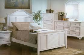 white coastal bedroom furniture. Simple Furniture White Coastal Bedroom Furniture Luxury Awesome Sets Gallery  Home Design Ideas Intended